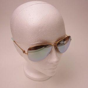 68d3d093391 Tiffany   Co. Accessories - Tiffany Co. TF3021 Aviator Sunglasses  Italy OLZ122